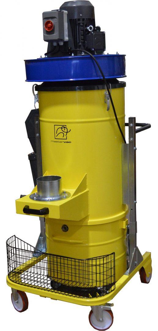 Industriesauger F560AP