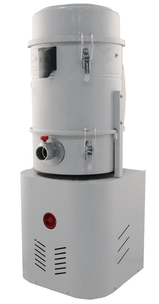Industriesauger MBFV 20-30
