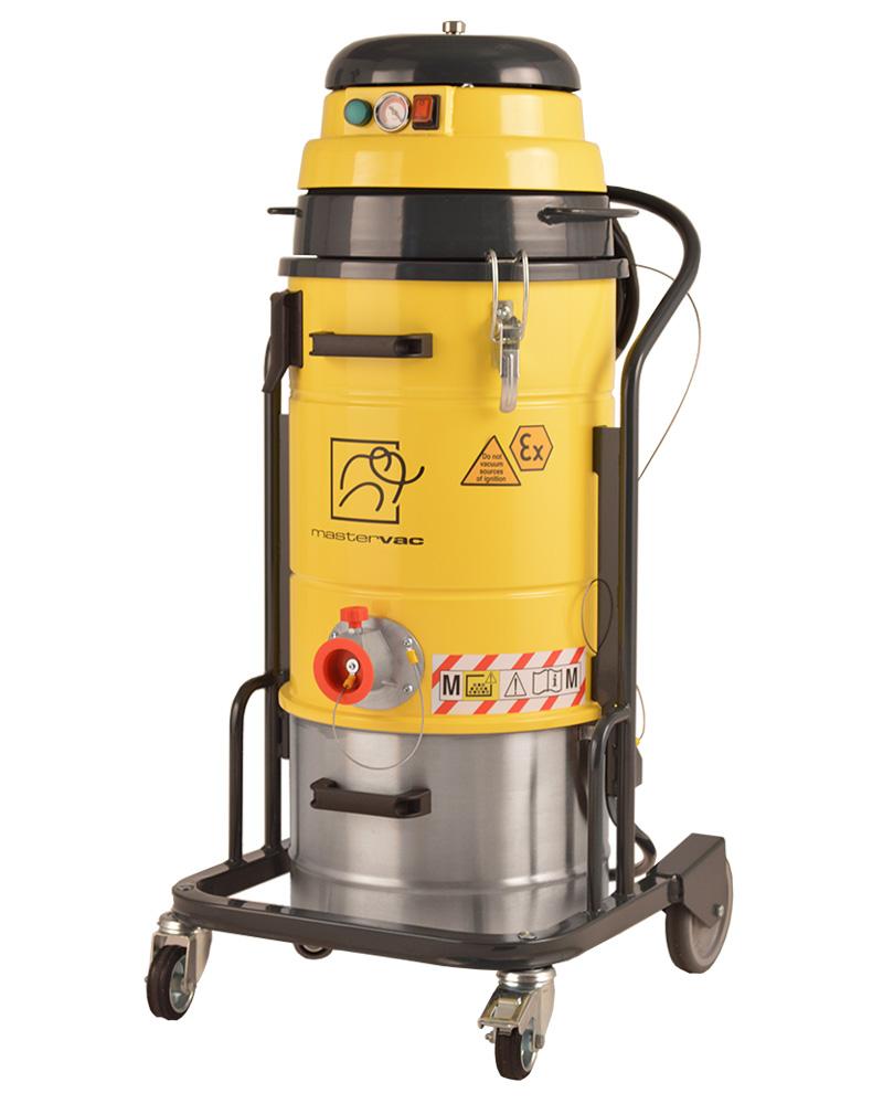 Industriesauger 220 BL