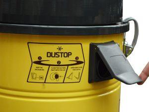 Dustop