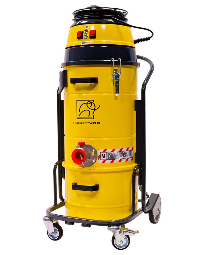 Industriesauger M 220 S