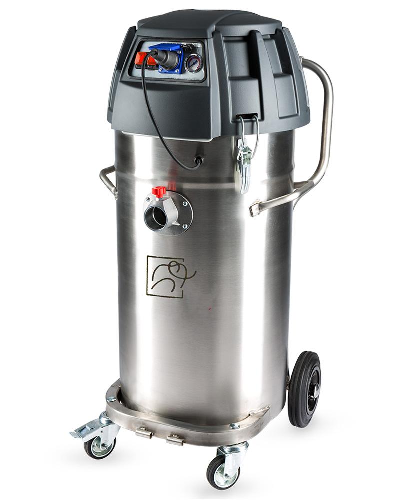 Industriesauger M 280 WXP