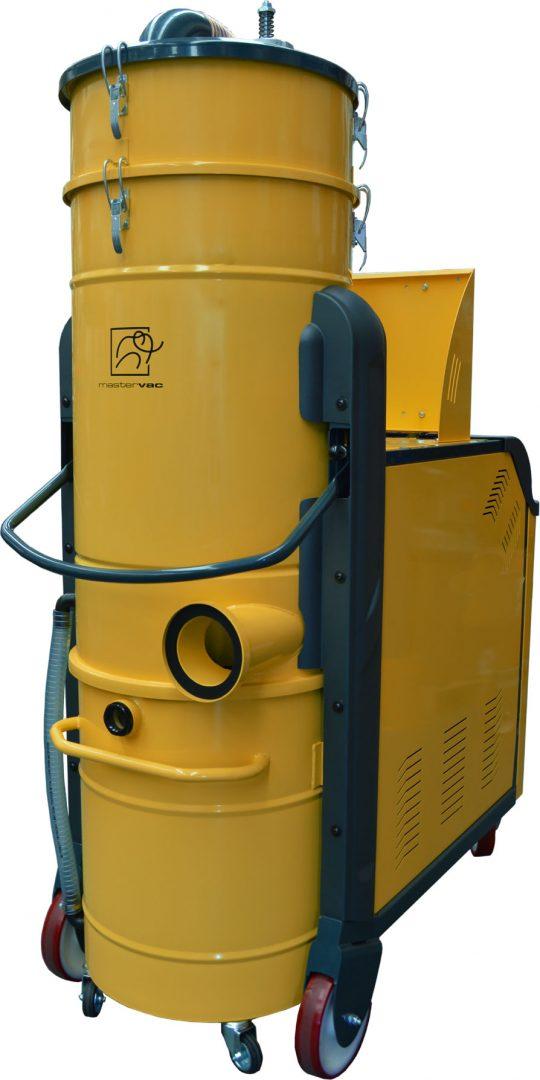 Industriesauger TS HD 150 SE